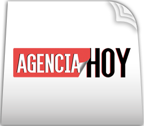Agencia Hoy