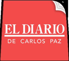 El Diario de Carlos Paz