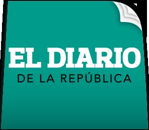 El Diario de la República