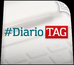 Diario TAG