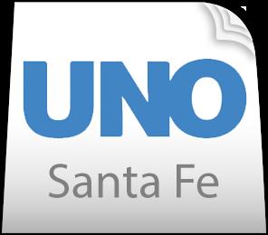 Uno Santa Fe