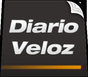 Diario Veloz