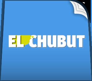 El Chubut