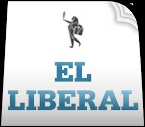 El Liberal de Santiago del Estero