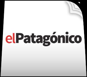 El Patagónico
