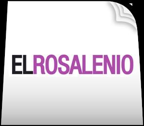 El Rosalenio