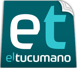 El Tucumano