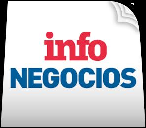 Infonegocios Córdoba