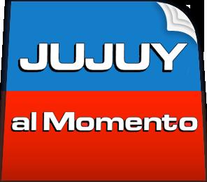 Jujuy al momento