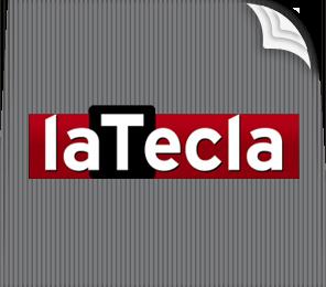 La Tecla