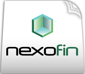 Nexofin