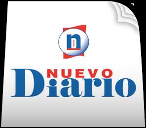 El Nuevo Diario de Salta