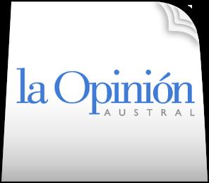 La Opinión Austral