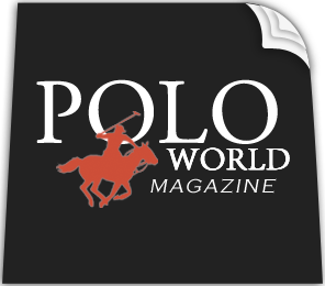 Polo World Magazine