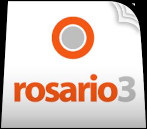 Rosario3