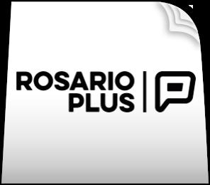 Rosario Plus