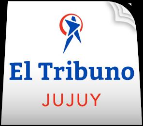 El Tribuno de Jujuy