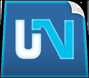Ushuaia Noticias