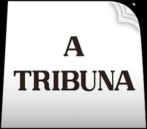 A Tribuna
