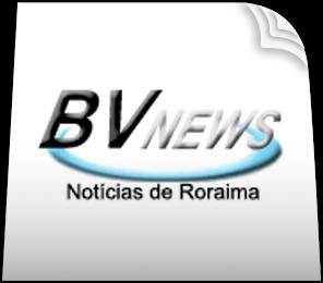 BV News