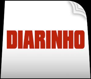 Diarinho