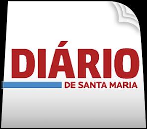 Diário de Santa Maria