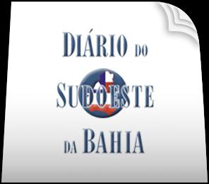 Diário do Sudoeste da Bahia
