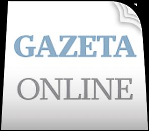 Gazeta Online