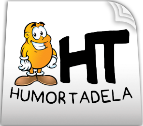 Humortadela