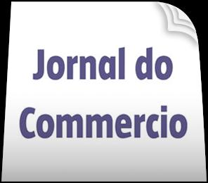 Jornal do Commercio Rio