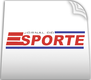 Jornal do Esporte