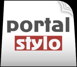 Jornal Stylo