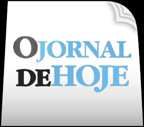O Jornal de Hoje