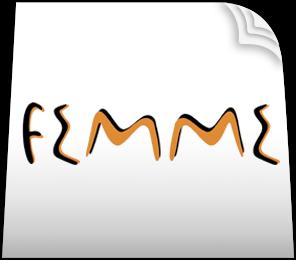 Revista Femme