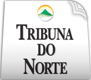 Tribuna do Norte
