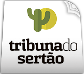 Tribuna do Sertão