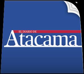 El Diario de Atacama