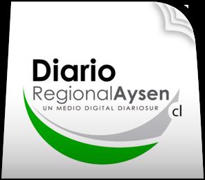 Diario Regional Aysen