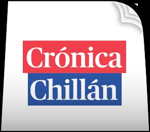 Crónica Chillan