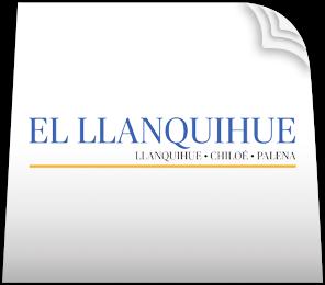 El Llanquihue