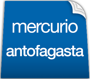 Mercurio Antofagasta