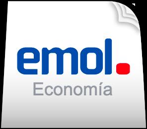 Emol Economía