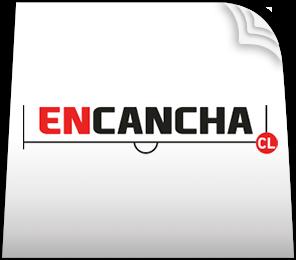 En Cancha
