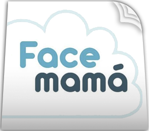 Facemamá
