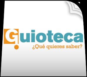 Guioteca