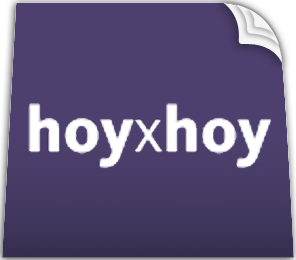 Hoyxhoy