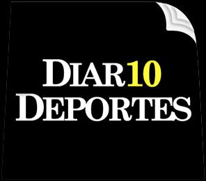 Diario Deportes