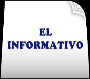 El Informativo
