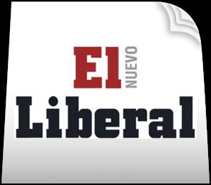 El Nuevo Liberal