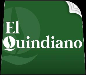 El Quindiano